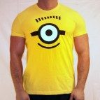 Padouch - Pánské triko