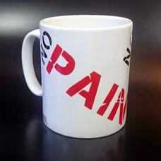 Hrnek No Pain - No Gain