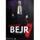 Aleš Bejr - plakát