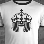 King - Koruna