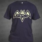 Kreslený Batman - Pánské triko
