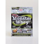 Anabolic Monster Whey 33 g