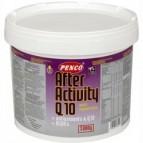 After Activity + Q10 3 kg