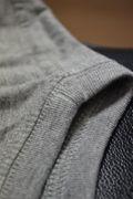 Detail oblečení 1