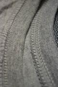 Detail oblečení 2