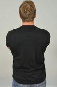 Pánské tričko 1